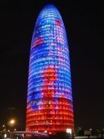 Barcelona_-_Agbar_Tower_-_night-wikipedia-small