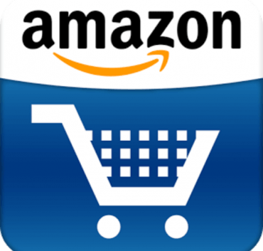 Venta de Productos Capilares en Amazon
