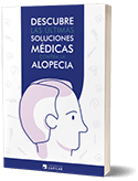 Ebook Trataminetos Capilares