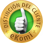 distincion cliente ekomi